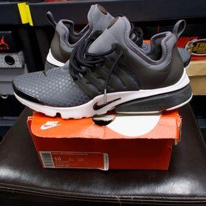 Nike Air Presto ultra se size 10